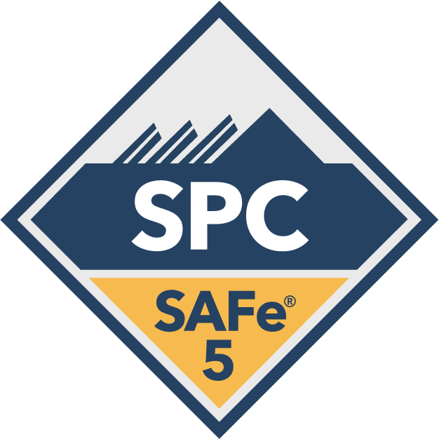 cert_mark_SPC_small_150px.png