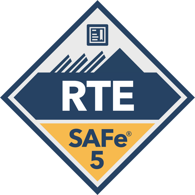 RTE 5.png