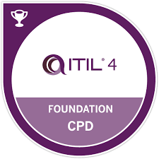 ITIL 4 Foundation.png