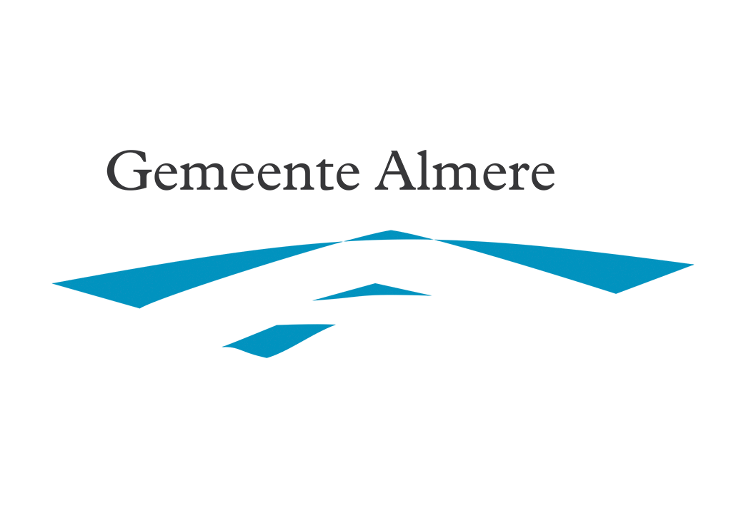 Gemeente_Almere-agilitymasters-scrum-masters-agile-coach.png