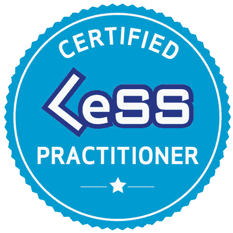 Certified LeSS practitioner.png