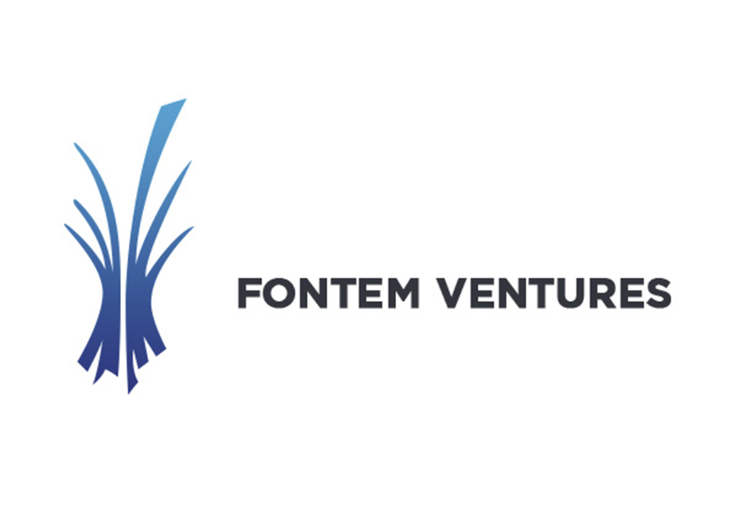 fontem-ventures-agilitymasters-scrum-masters-agile-coach.png