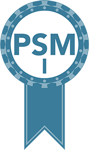PSM I.png